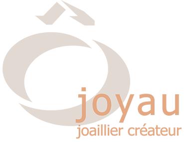 Bijouterie Ô Joyau Mulhouse